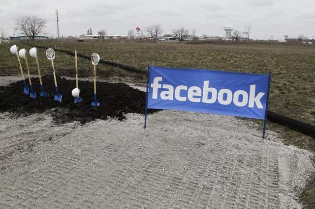 http://www.colocationamerica.com/blog/iowa-next-facebook-data-center-hub.htm